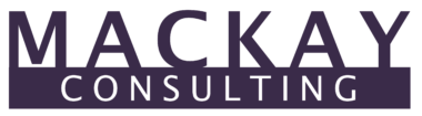 Mackay Consulting